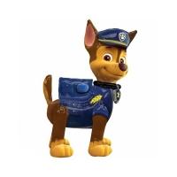 """""""Чейз"""" - Щенячий патруль. Шар Ходячая Фигура (137 см)"""