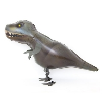 "Ходячая фигура ""Динозавр"" (71 см)"