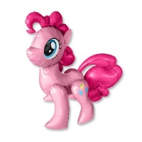"Ходячий шар ""My Little Pony Пинки Пай"" (130 см)"