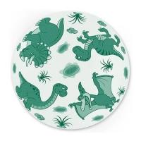 """Шары """"Динозавры"""" (35 см)"""